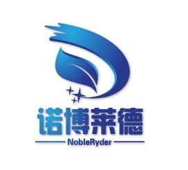 北京诺博莱德科技有限公司