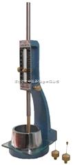 水泥标准稠度测定仪