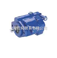 -Vickers H 系列工業用開式回路變量泵,EEA-PAM-523-A-32,VICKERS變量泵