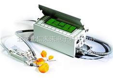 增强型调制荧光仪