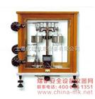 上海机械式分析天平|TG628A|矿用机械式分析天平