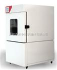 GDW100成都高低温试验箱