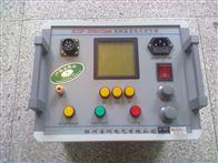BCGFBCGF-200KV/2mA直流高壓發生器