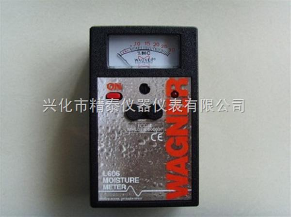 木材测湿仪