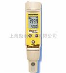 電導率 / TDS測試筆—美國Eutech