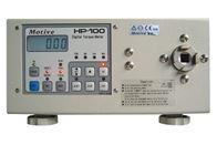 HP-50数字电批扭力测试仪