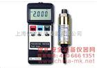 台湾路昌数字压差计|多功能压力计|PS-9302
