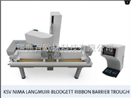 缎带型Langmuir/LB膜分析仪