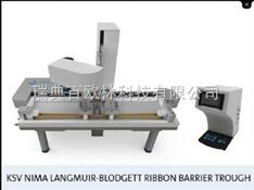 緞帶型Langmuir/LB膜分析儀