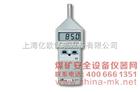进口数字噪音计|进口路昌声级计|SL-4010
