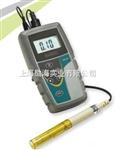 鹽度測量儀—美國Eutech