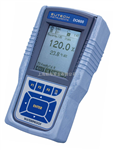 DO便携式仪表—美国Eutech