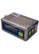 HJ17-PGM-2000便携式多种气体检测仪 氧气可燃器有毒气体合一检测器检测仪 可燃气体多种气体检测仪检测器
