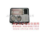 上海煤屑瓦斯解吸仪|MD-2|煤钻屑瓦斯解吸仪