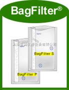 BagFilter®系列无菌样品袋