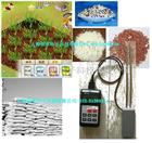 SK-100化肥水分仪,上海化肥水分测定仪
