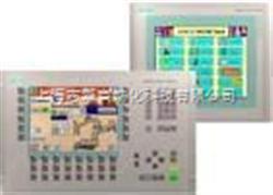 西门子6AV6542-0AB15-1AX0 MP270-10无显示维修
