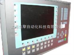 西门子6AV6545-0DA10-0AX0 MP370-12主板故障维修