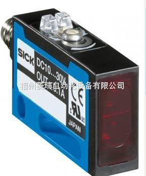 SICK 气缸,SICK电磁阀,SICK传感器,SICK气管,SICK气缸报价WT100-N1432