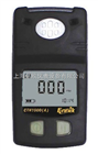 煤矿型一氧化碳检测仪|CTH1000A|矿用型一氧化碳测定器