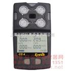 矿用型便携式多参数测定器|复合气体检测仪|CD4