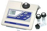 濁度測量儀-美國優特