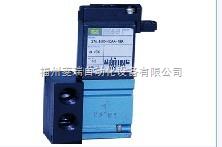 MAC气缸,MAC电磁阀,MAC传感器,MAC气管44B-L00-GDCA-1HL