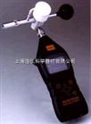 Microtherm WBGT热指数测定仪/综合温度指数测定仪