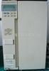 CTO-10A岛津二手柱温箱