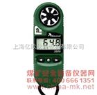 手持式综合气象仪|Kestrel2000|风温风寒风速测定仪