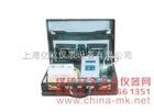 上海智能型钻孔瓦斯流量计|DMF型|钻孔瓦斯流量仪