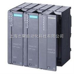 西门子S7-300CPU无法通讯维修