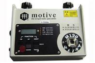 M200数字电批扭力计