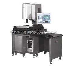 SP2-3020怡信全自动影像测量仪