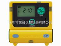 XO-2200新宇宙XO-2200氧气浓度计