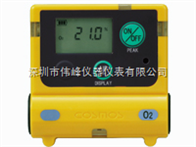 XO-2200新宇宙XO-2200氧气浓?#29123;?/></a></div> <div class=