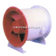 HJ03-BOH1-GXF-4A高效低噪斜流風機 低噪高效節能型斜流式通風機