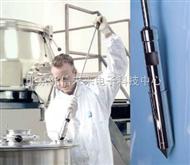 HJ11-FSK6-70粉末取样器 不锈钢粉末采样仪 万能式采样器