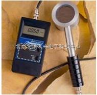 HJ07-BM80X32射线强度测定仪