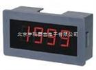 KHDH-WD-4智能数字型面板表