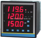 YK-53B智能数显电参数测试仪