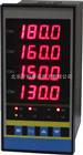 YK-53A智能数显三相功率电能表