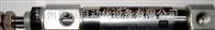 SMC 气缸,SMC电磁阀,SMC传感器,SMC气管,SMC气缸报价 CDJ2B10-15-B