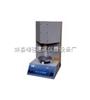 ca-5型水泥游離氧化鈣快速測定儀