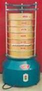 6611型电动振筛机 标准振筛机 砂石振筛机