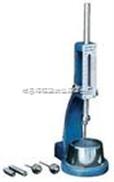 标准法维卡仪 水泥标准稠度(维卡仪)水泥标准稠度及凝结时间测定仪