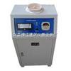FSY150B水泥細度負壓篩析儀 粉煤灰細度負壓篩析儀