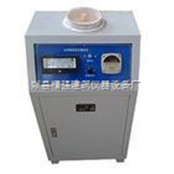 FSY150B水泥细度负压筛析仪 粉煤灰细度负压筛析仪