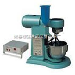 JJ-5型水泥胶砂搅拌机 水泥行星式胶砂搅拌机