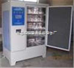 SGS-350B水泥干缩养护箱,水泥砂浆养护箱,涂料养护试验箱